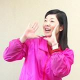 藤田 美ゆ紀