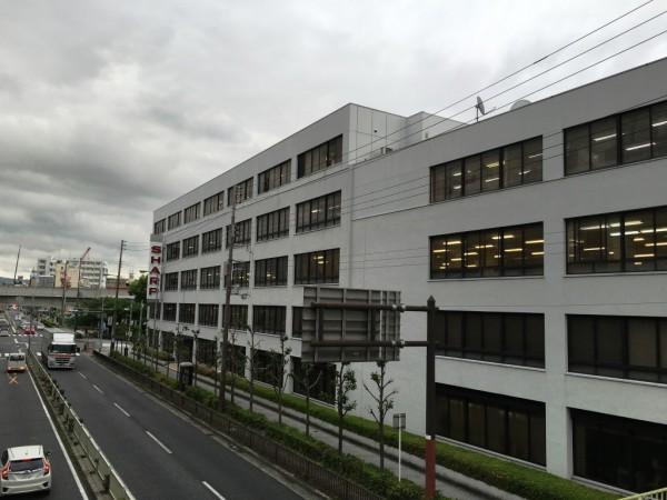 2016-05-11 15.13.36